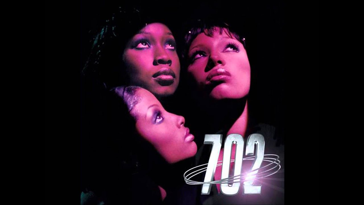 702-gotta-leave-1999-omar-kaan