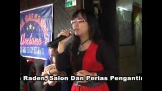 Lagu Banjar : UMA ABAH Oleh Visa Permatasari