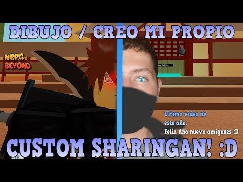 roblox cheat engine tutorial