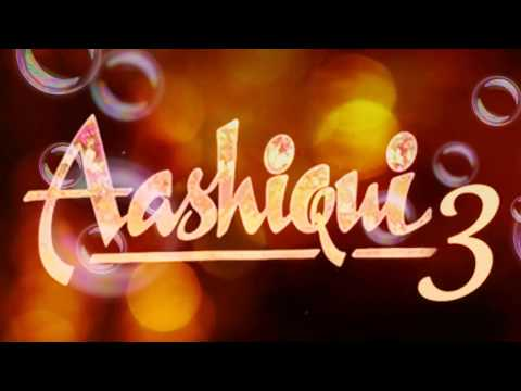 Aashiqui 3 , Chala jaunga, heart touching song with lyrics..
