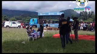 Nyumba ni choo na Mrisho Mpoto Lwangwa Busokelo part4