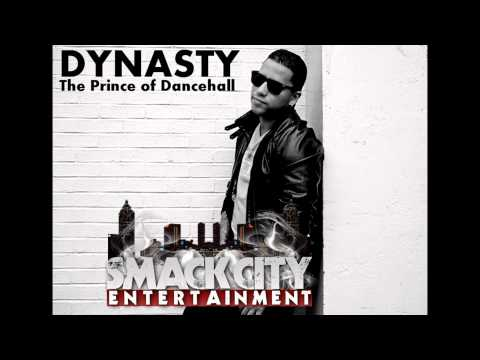 Dynasty the Prince - Let Him Go 'new 2012