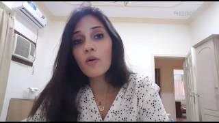Como é ser mulher na Arábia Saudita