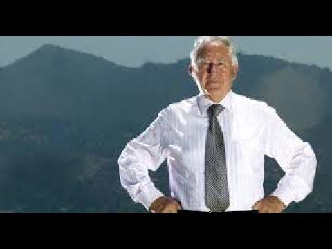 #SecretsSelfMadeBillionaires 0173 Horst Paulmann From German Refugee Immigrant to Richest Chilean