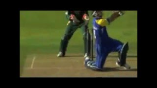 amazing cricket catches in the cricket history