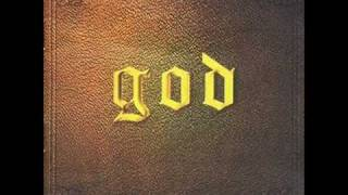 Try to wait for me g.o.d 날 기다려줘  지오디