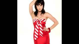 Katy Perry - Hot and Cold (metal co...