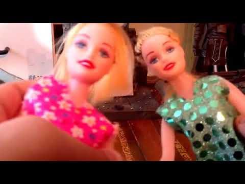 Netherville season 1 ep 1 -  Alice reign of terror