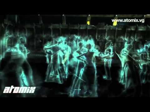Noticias Atomix 12/01/2011