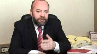 видео § 4. Договор социального найма жилого помещения