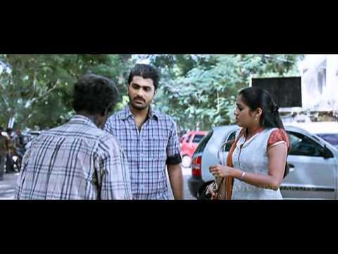 Un Pere Theriyadhu-Engeyum Eppothum (2011) Tamil Video Songs