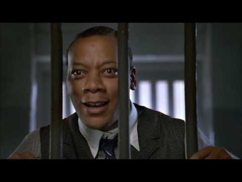 Dunn Purnsley first appearance  Boardwalk Empire HD
