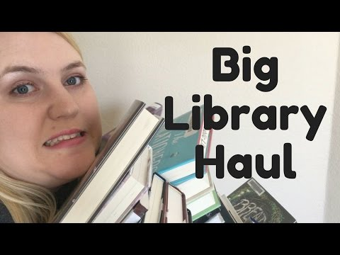 huge-may-library-book-haul-|-all-the-books-i-checked-out-in-may-2017