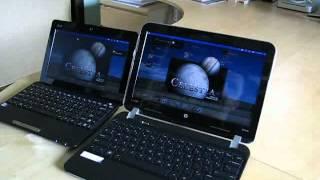 laptop asus reviews hp dm1z 3115m mini notebook review