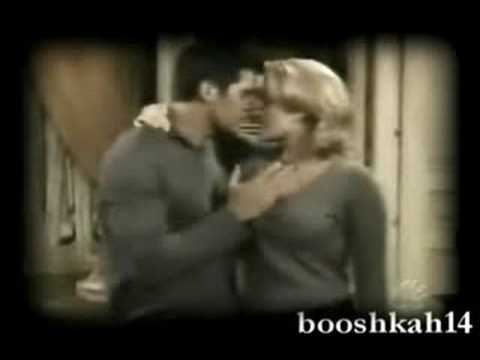 Shuis (Passions)- The Final Tango in Harmony - Imagine
