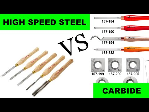 Harbor Freight for Woodworking Tools?