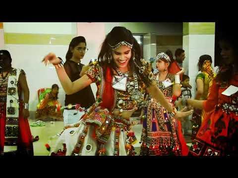 Chogada | Loveyatri | Aayush Sharma | Warina Hussain | Darshan Raval,- By Rinku Chelani Photography