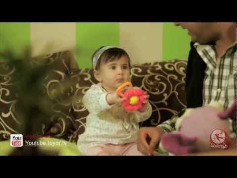 مايا - عمر الصعيدي | النسخة الرسمية thumbnail