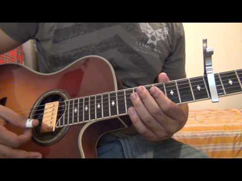 7 dias Romeo Santos- tutorial