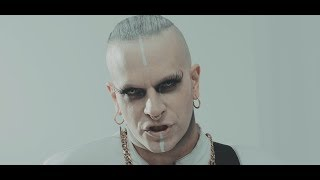 LORD OF THE LOST – Loreley (Official Video) | Napalm Records