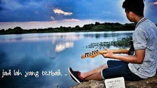 Lagu Selamat Ulang Tahun Romantis untuk kekasih