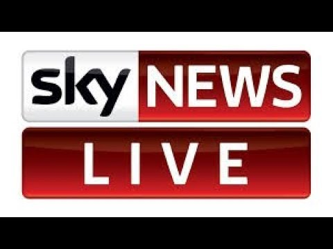 Watch Sky News Live Hd Youtube