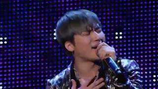 BIGBANG Daesung Anymore (JAPAN DOME TOUR 2017)