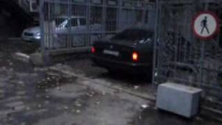 Фильм Гаркуши.wmv