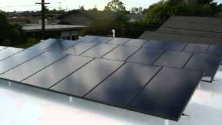 solar solar panel kits | 951-553-1185 | Hemet California | 92532