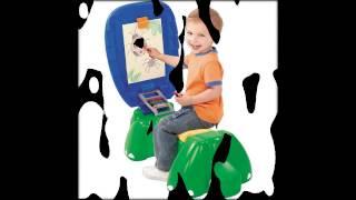 кенгуру товары для детей