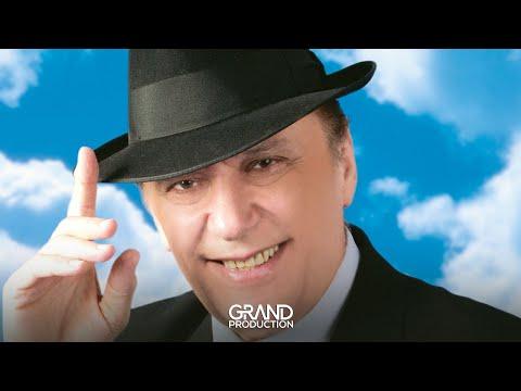 Predrag Zivkovic Tozovac - Opa nina nina naj - (Audio 2002)