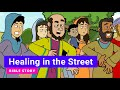 P B Q3 L07 Healing In The Street Acts 5 12 16 mp3