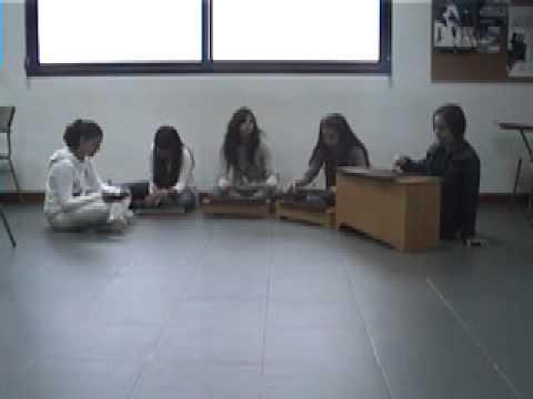 3º ESO Música Cuaderno de Aula 2011