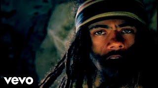 """Damian """"Jr. Gong"""" Marley - It Was Written ft. Stephen Marley"""