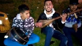 جديد  الأخوين أغنية سيدي ربي نتا تشوف /الله الله يازين يازين watra 2020