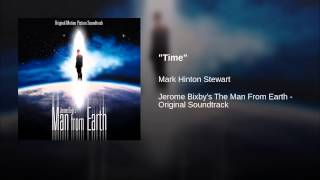 """Time"""