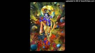 Video Anivaakachaarthil Njan Unarnnu Kanna.....(Preetha Madhu) download MP3, 3GP, MP4, WEBM, AVI, FLV Juni 2018