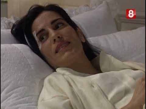 Жестокий ангел (22 серия) (1997) сериал