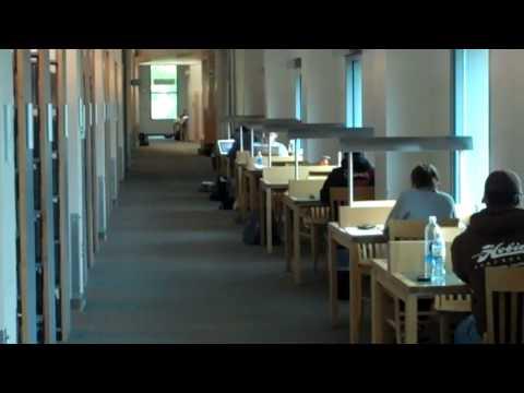 Newport Beach Public Library - Wcities