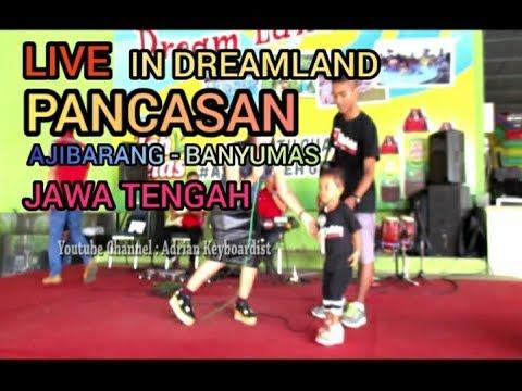 melihat-konser-musik,-aliefa-pengen-nyanyi!!!-|-live-in-dreamland-water-park-pancasan-|-ajibarang