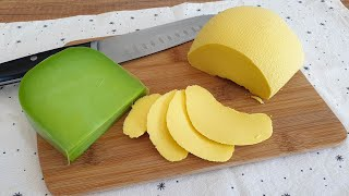 ПРАВИЛЬНЫЙ рецепт домашнего сыра из молока АДЫГЕЙСКИЙ СЫР ЗА КОПЕЙКИ ИЗ МОЛОКА