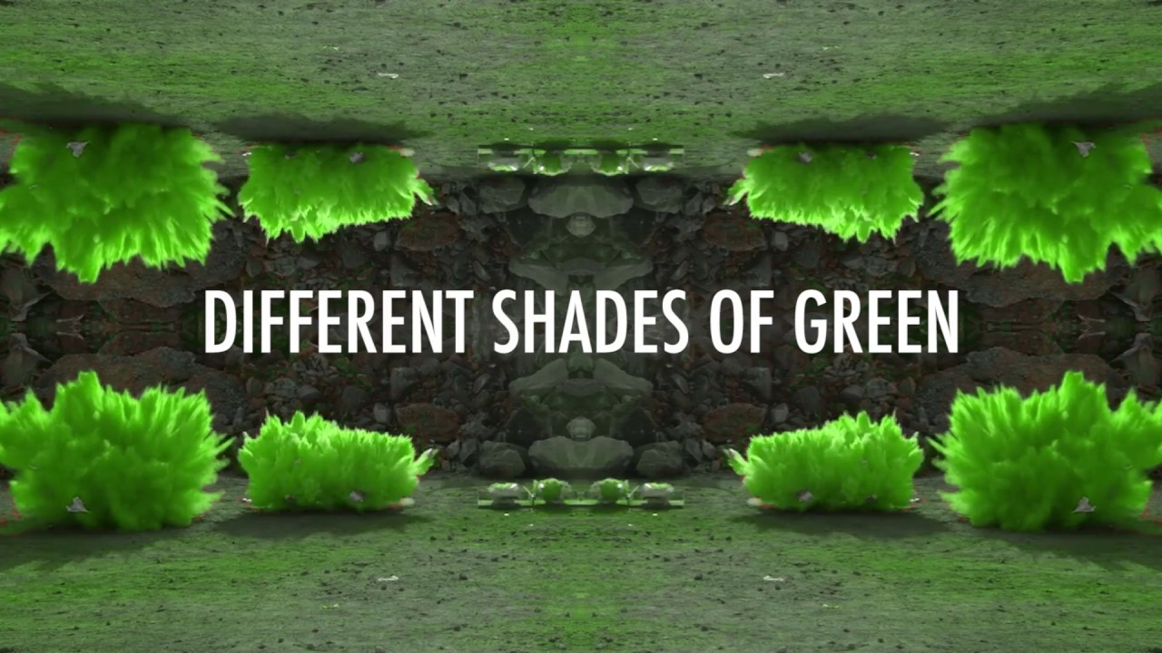 the classic crime shades of green official lyric video youtube. Black Bedroom Furniture Sets. Home Design Ideas