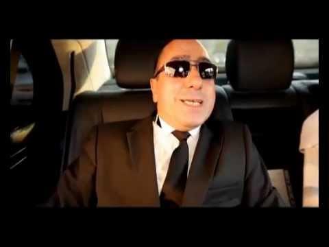 К.Аванесян и В.Епископосян в рекламном клипе ресторана - Ереван