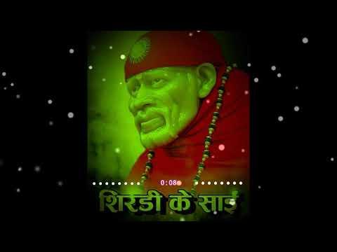 Guruvar Special Whatsapp Status Sai Baba Whatsapp Status