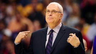 Knicks Offseason Moves