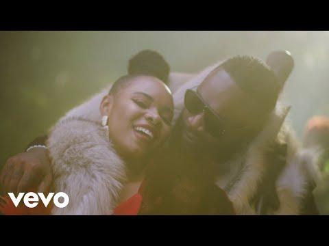 Yemi Alade – Oh My Gosh ft. Rick Ross