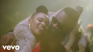 Download Yemi Alade, Rick Ross - Oh My Gosh (Official Video) Mp3 and Videos