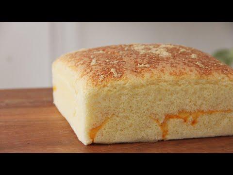 Castella Cake Mold