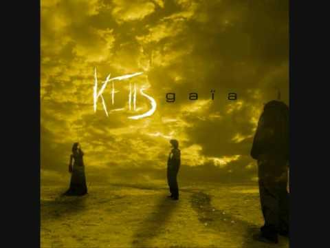 Kells - Gaia.