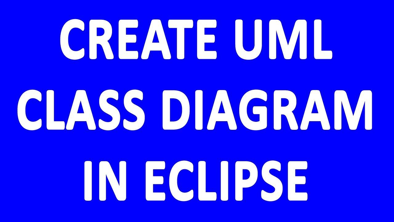 #uml #classdiagram